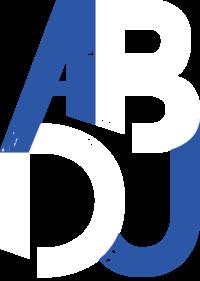 abdj logo large