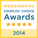 couples choice award 2014
